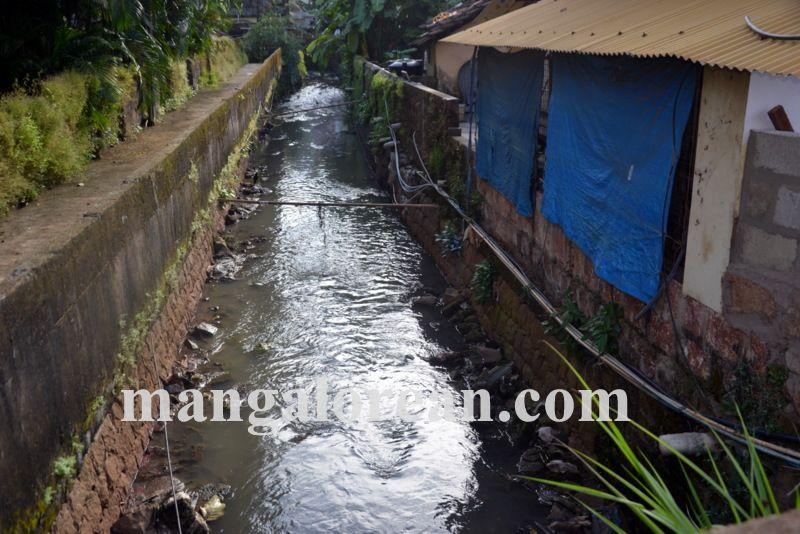 image007open-drainage-20160924-007