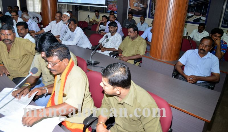 image007rta-meeting-20160921-007