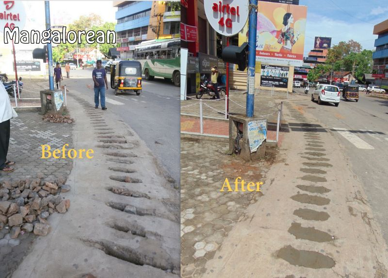 image008swachh-mangaluru-3rd-phase-math-presents-kudla-before-and-after-20160930-008