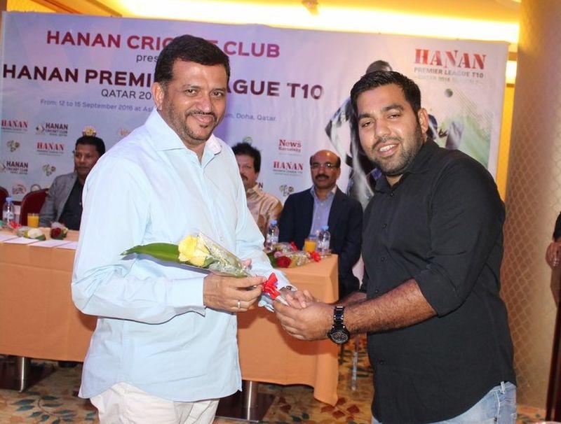 image008hanan-premier-league-tournament-20160905-008