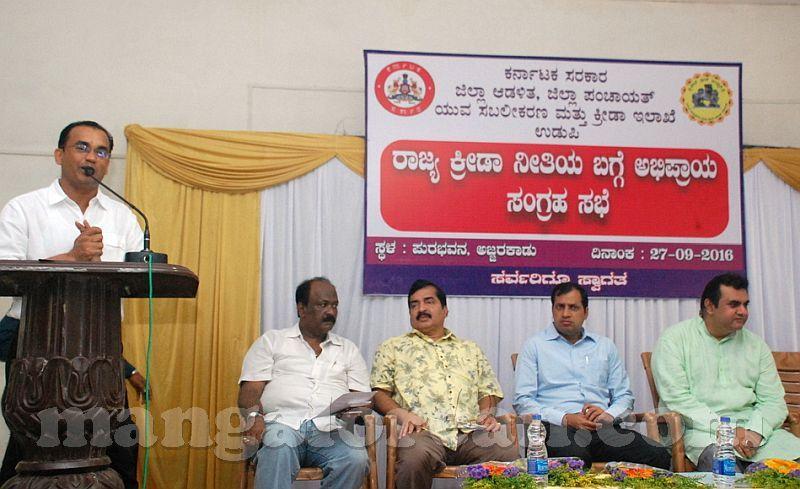 image008model-sports-policy-pramod-madhwaraj-20160927-008