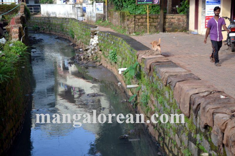 image008open-drainage-20160924-008