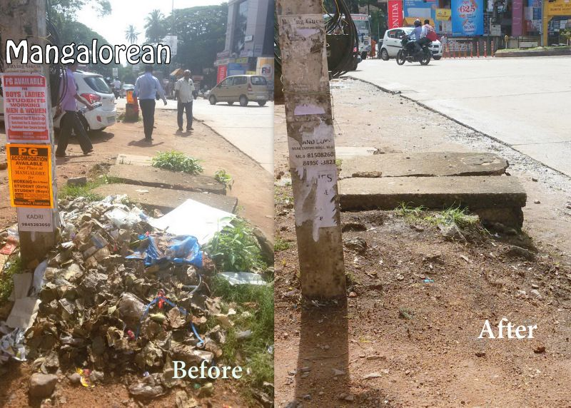 image009swachh-mangaluru-3rd-phase-math-presents-kudla-before-and-after-20160930-009