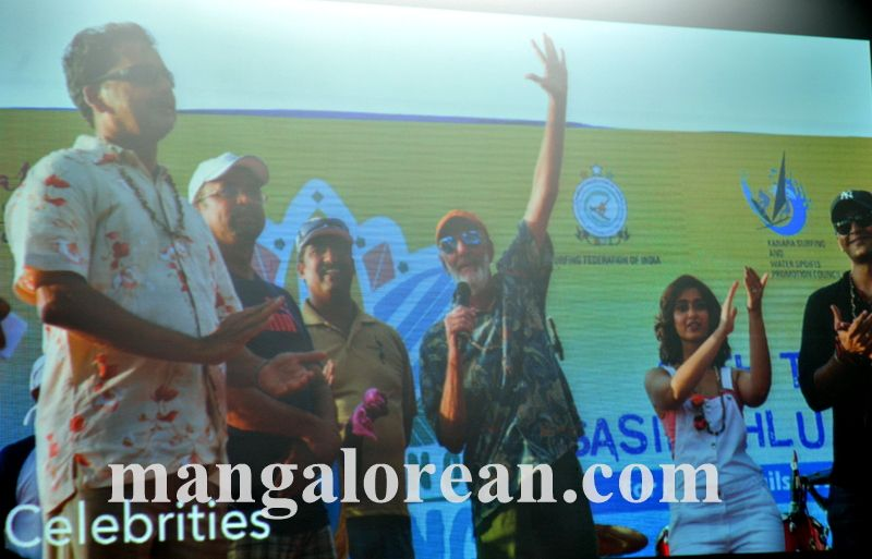 image009dc-tourism-day-pressmeet-20160927-009