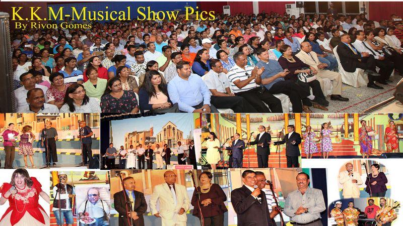 image009goan-musical-show-kkm-20160919-009