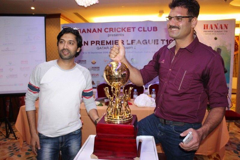 image009hanan-premier-league-tournament-20160905-009