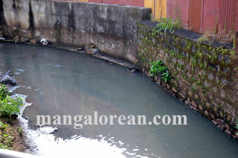 image009open-drainage-20160924-009