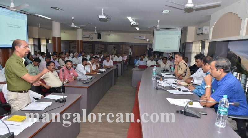 image009rta-meeting-20160921-009