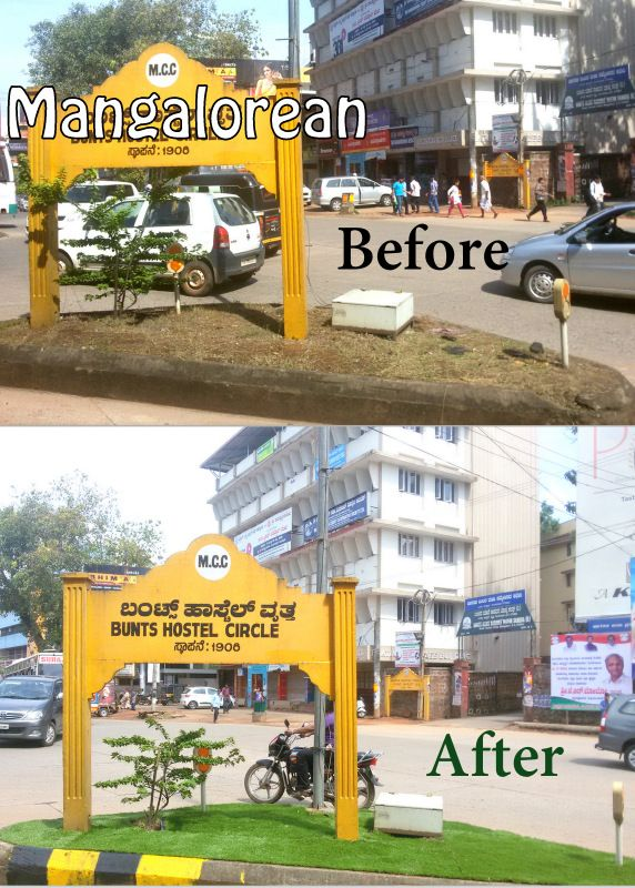 image010swachh-mangaluru-3rd-phase-math-presents-kudla-before-and-after-20160930-010