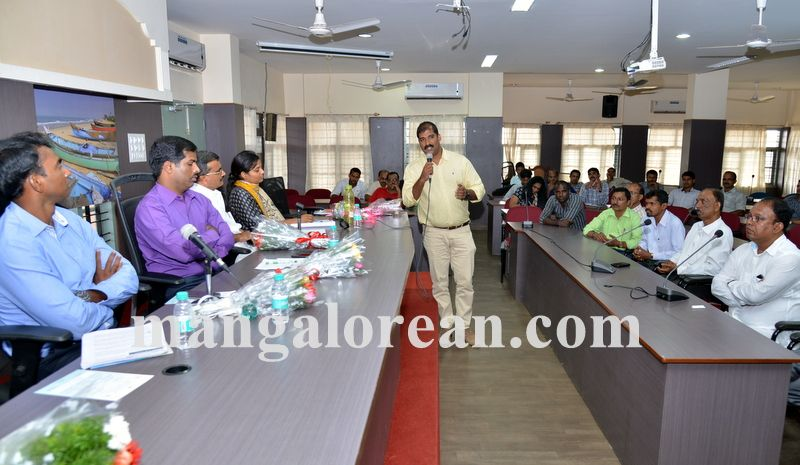 image010dc-tourism-day-pressmeet-20160927-010