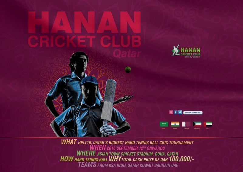 image010hanan-premier-league-tournament-20160905-010