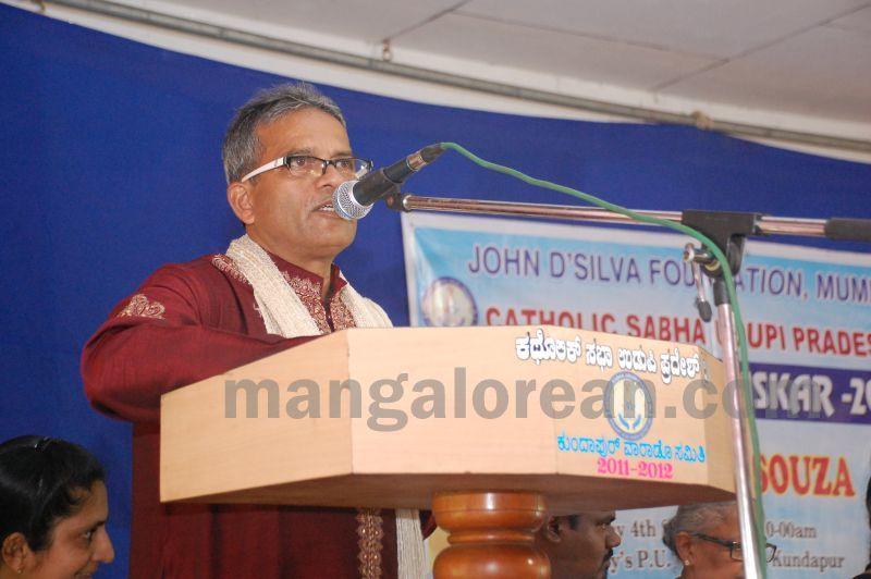 image010jhon-d'siliva-foundation-kundapura-20160904