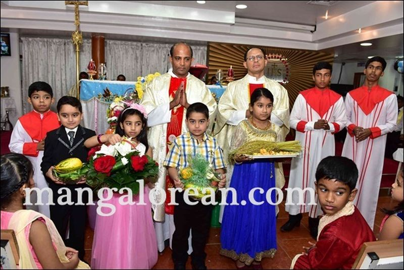 image010kuwait-salmiya-church-monthi-fest-20160910-010