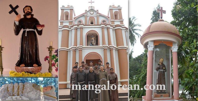 image010monte-mariano-church-farangipet-monthi-fest-20160904-010