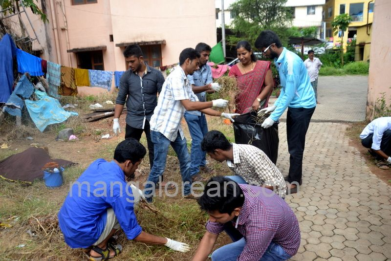 image010swacchbharat-mission-20160925-010