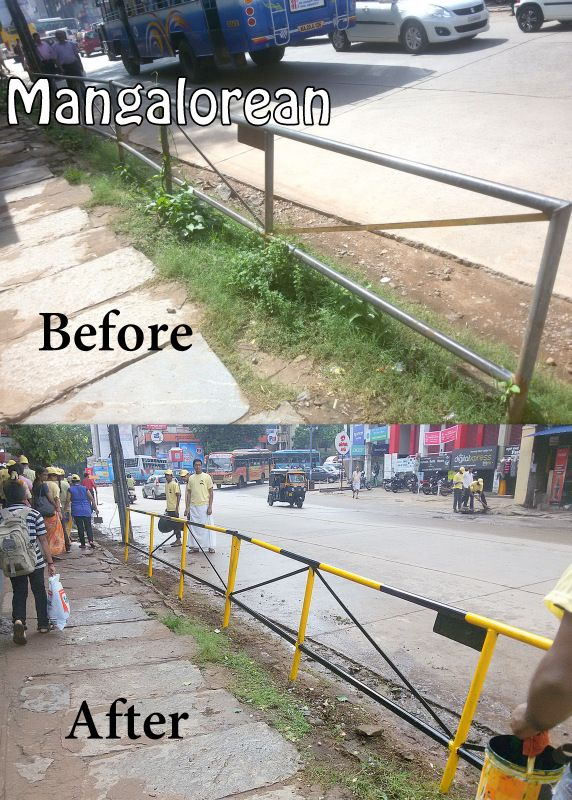 image011swachh-mangaluru-3rd-phase-math-presents-kudla-before-and-after-20160930-011