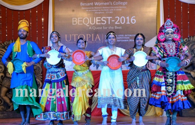 image011bequest-besant-womens-college-20160922-011
