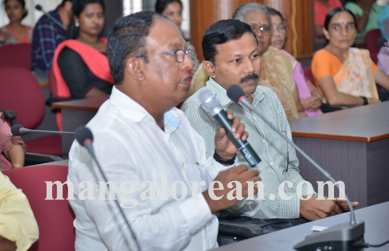 image011dc-tourism-day-pressmeet-20160927-011