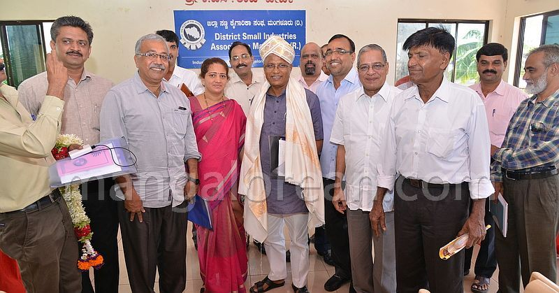 image011dist-small-industries-association-20160909-011
