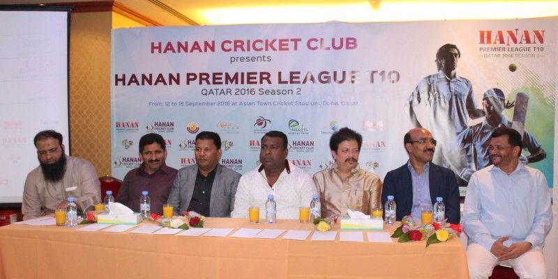 image011hanan-premier-league-tournament-20160905-011
