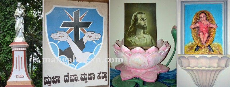 image011monte-mariano-church-farangipet-monthi-fest-20160904-011