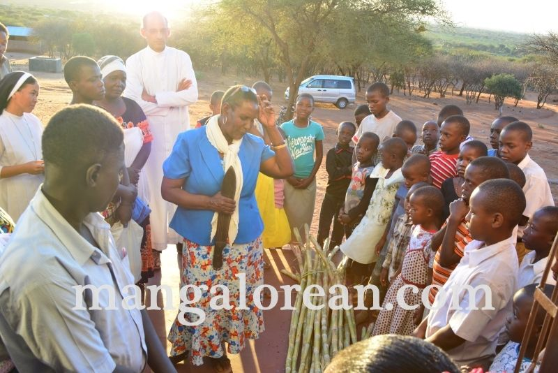 image011monti-fest-tanzania-east-africa-20160909-011