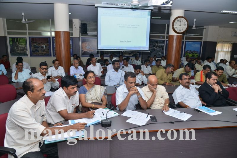 image011rta-meeting-20160921-011