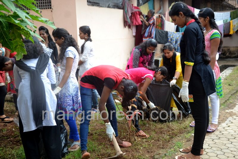 image011swacchbharat-mission-20160925-011