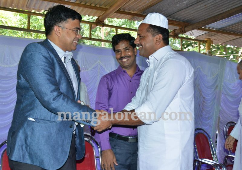 image012bakrid-celebration-20160912-012