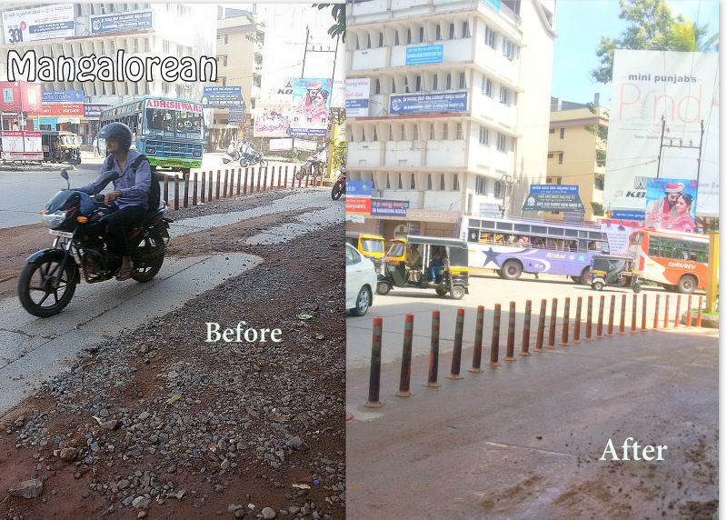 image012swachh-mangaluru-3rd-phase-math-presents-kudla-before-and-after-20160930-012