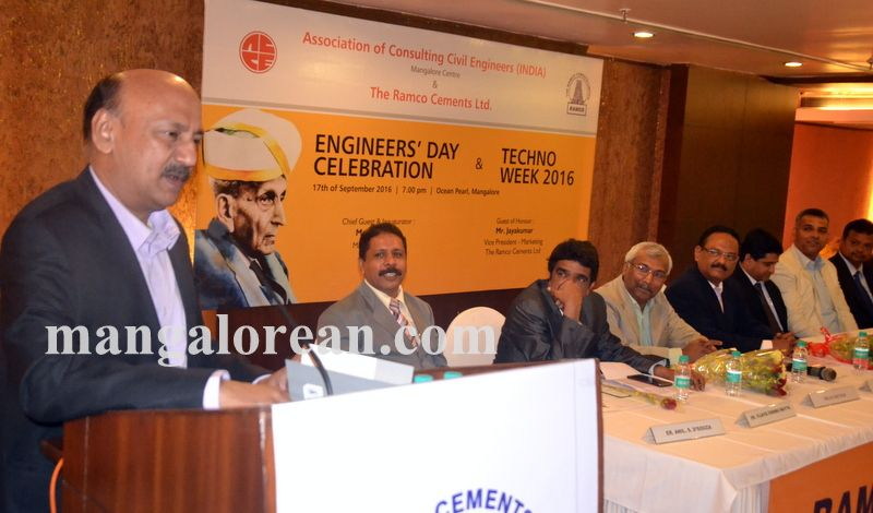 image012acce-engineers-day-techno-week-20160918-012