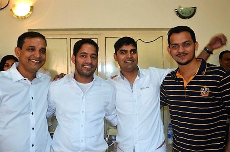 image012bellevision-bahrain-monthi-feast-012