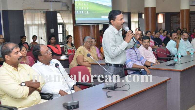 image012dc-tourism-day-pressmeet-20160927-012
