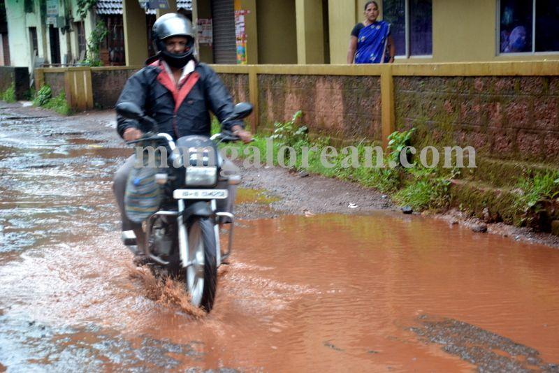 image012dilapidated-roads-mcc-20160923-012