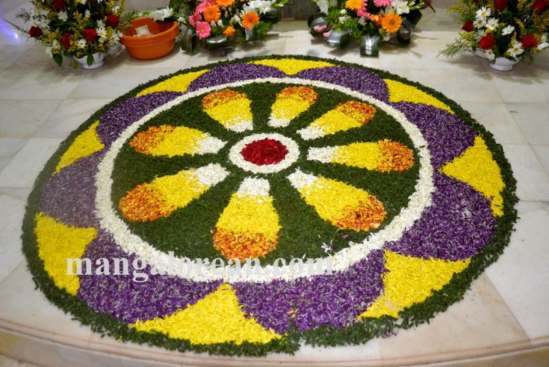 image012onam-celebrations-20160918-012