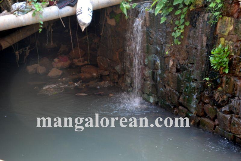 image012open-drainage-20160924-012