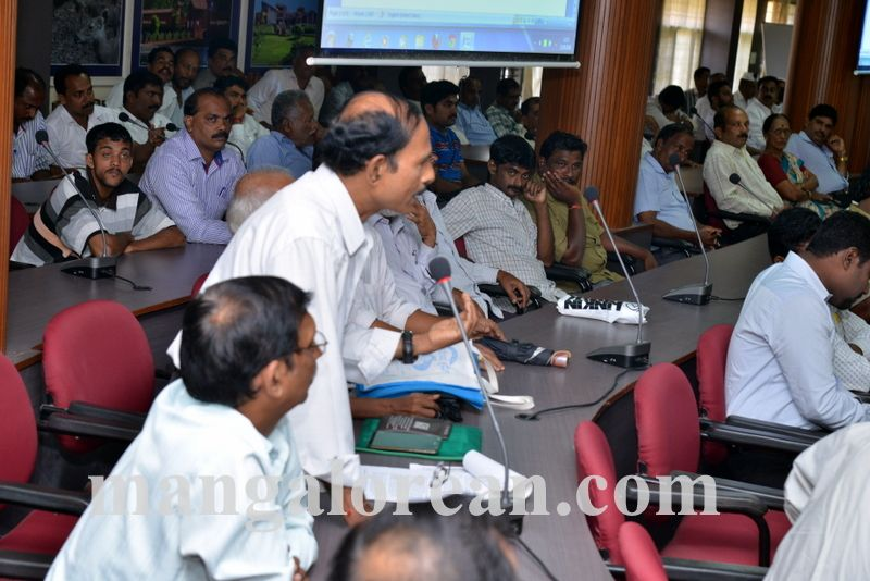 image012rta-meeting-20160921-012