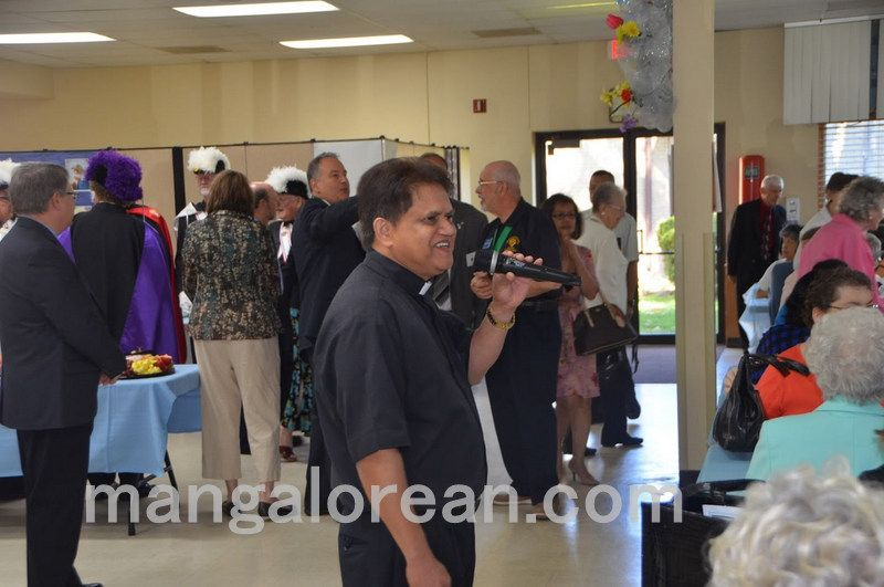 image012st-priscillas-parish-michigan-monti-fest-20160913-012
