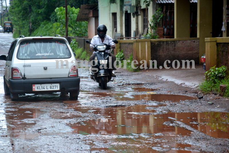 image013dilapidated-roads-mcc-20160923-013