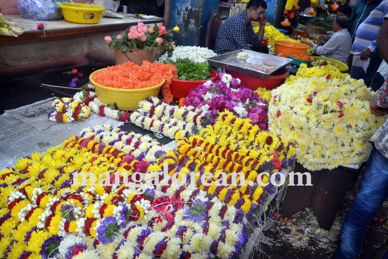 image013kudla-ganesh-chaturthi-20160903-013