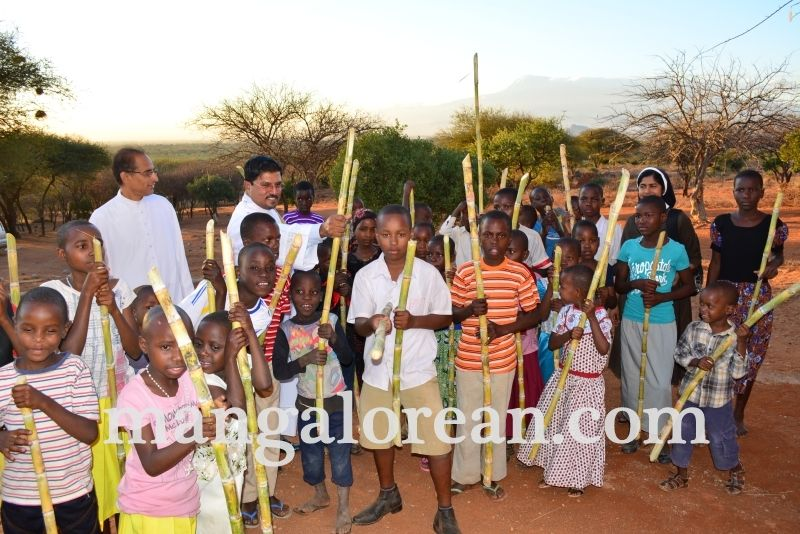 image013monti-fest-tanzania-east-africa-20160909-013