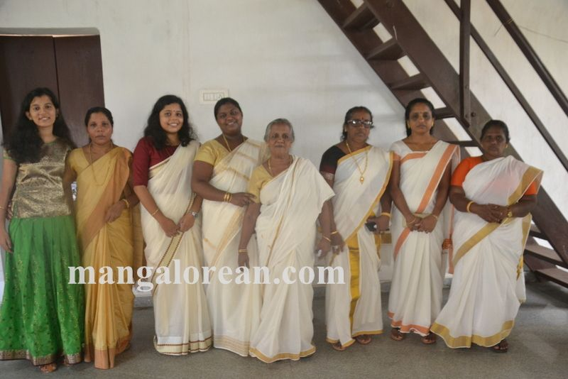 image013onam-celebrations-20160918-013