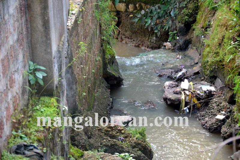 image013open-drainage-20160924-013