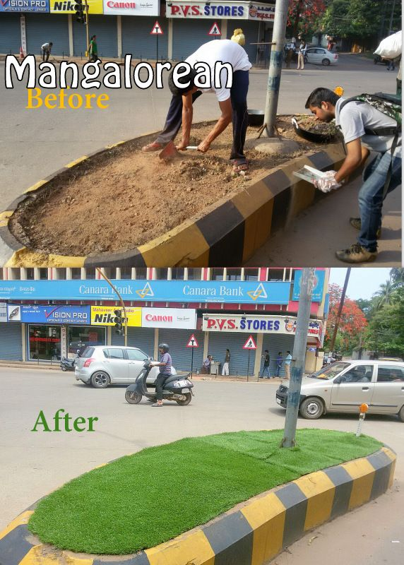 image014swachh-mangaluru-3rd-phase-math-presents-kudla-before-and-after-20160930-014