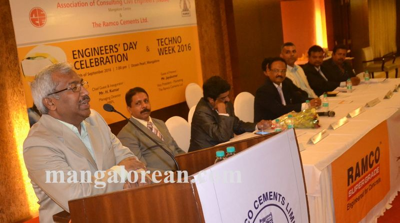 image014acce-engineers-day-techno-week-20160918-014