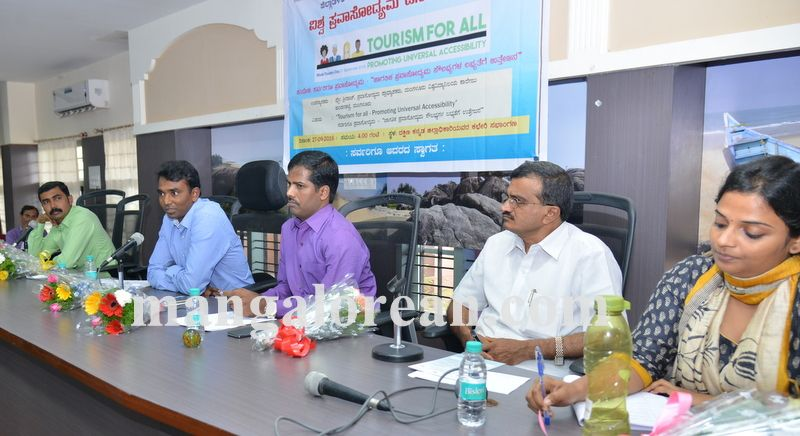 image014dc-tourism-day-pressmeet-20160927-014