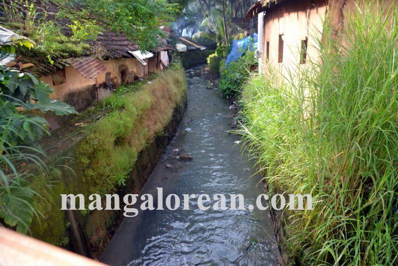 image014open-drainage-20160924-014