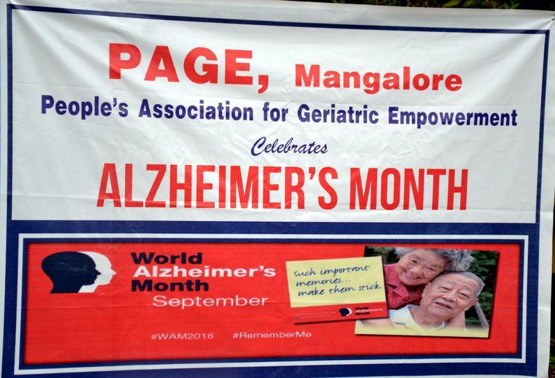 image015 world-alzheimers-month-20160901-015