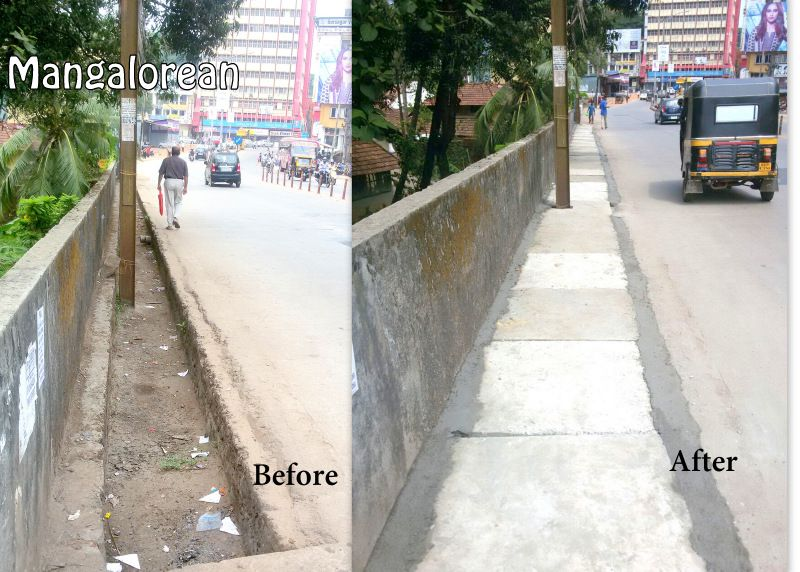 image015swachh-mangaluru-3rd-phase-math-presents-kudla-before-and-after-20160930-015