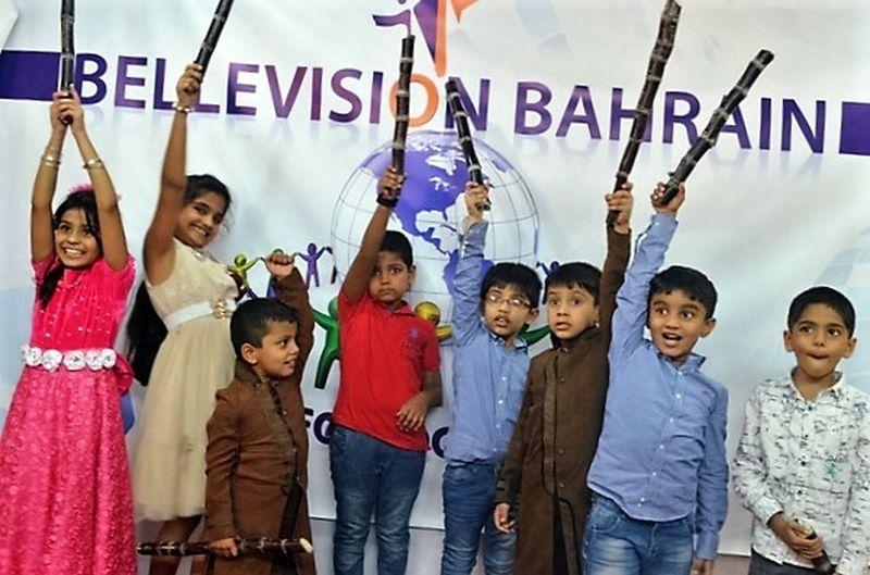 image015bellevision-bahrain-monthi-feast-015